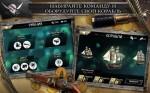 Взломанная Assassins Creed Pirates ( Мод Много Денег ) на Андроид
