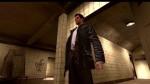 Взломанная Max Payne Mobile на Андроид - Мод Бесконечные Патроны