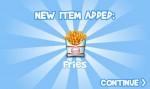 Взломанная Burger на Андроид - Полная версия Бургер Мастер